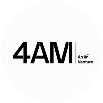 4AM | An EY Venture